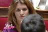 """Marlène Schiappa accuse """"Quotidien"""" de """"sexisme"""""""