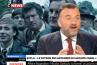 """Gerald-Brice Viret (Canal +) : """"MyCanal est beaucoup mieux que Netflix"""""""