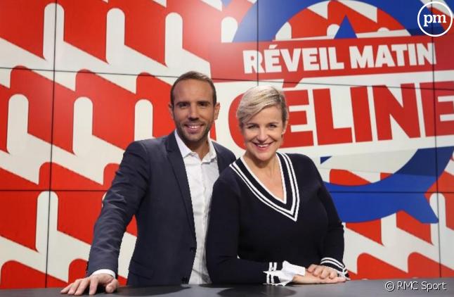 """Réveil matin Céline"""