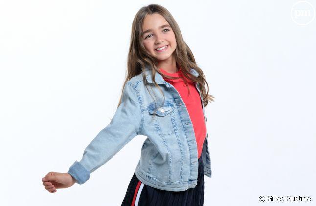 Eurovision Junior