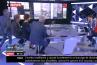 En retard sur CNews, Pascal Praud se précipite en catastrophe sur le plateau