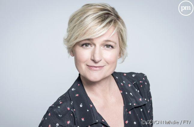 <p>Anne-Elisabeth Lemoine</p>