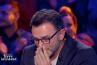 """""""Rendez-vous en terre inconnue"""" : En larmes, Frédéric Lopez fait ses adieux à son émission"""