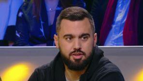 """""""Entrer dans l'Elysée"""" : Après ses propos sur BFMTV, Eric Drouet visé par une enquête"""