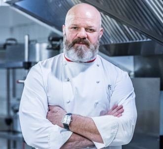 'Cauchemar en cuisine'