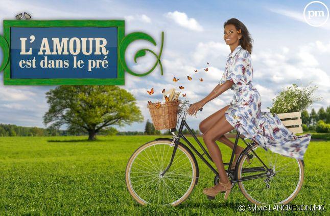 """""""L'amour est dans le pré"""", saison 14"""