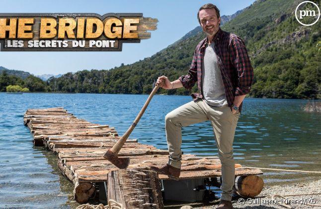 Faute d'audience, M6 retire The Bridge et Les Reines des Enchères