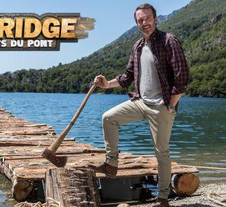 'The Bridge' déprogrammé.