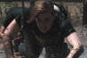 """""""Mud Day"""" : L'Equipe prépare une émission d'obstacles en prime time"""