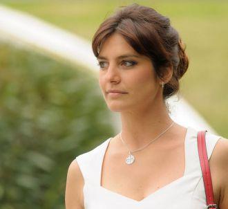 Laëtitia Milot dans 'La Vengeance aux yeux clairs'