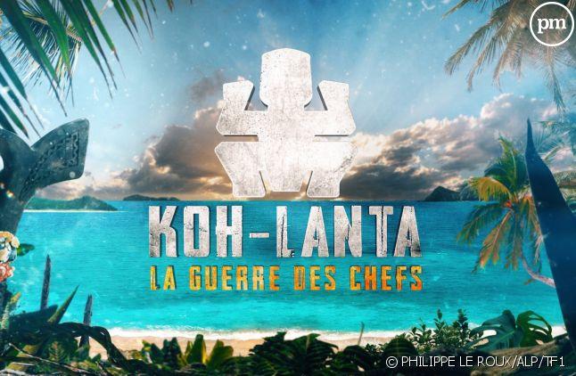 """""""Koh-Lanta : La Guerre des Chefs"""" bientôt sur TF1"""