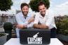 """""""Cuisine impossible"""" : TF1 lance une nouvelle émission culinaire le 12 avril à 23h15"""