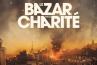 """""""Le Bazar de la charité"""" : Netflix s'associe à la série évènement de TF1"""