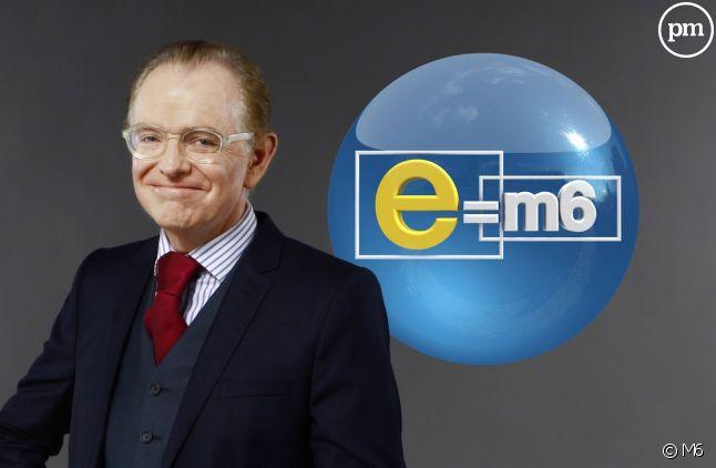 """""""E=M6"""""""