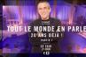 """""""Tout le monde en parle"""" : C8 fête les 20 ans de l'émission de Thierry Ardisson ce soir"""