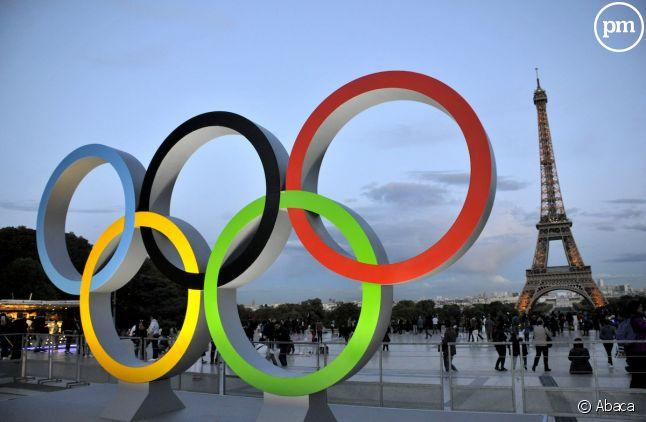 En 2024, Paris accueillera ses premiers Jeux depuis un siècle !