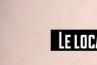 """""""Stupéfiant !"""" : Quand Léa Salamé découvre ce qu'il reste de """"la forêt"""" de Notre-Dame"""