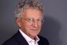 Roland-Garros : Nelson Monfort interdit d'interview sur le court