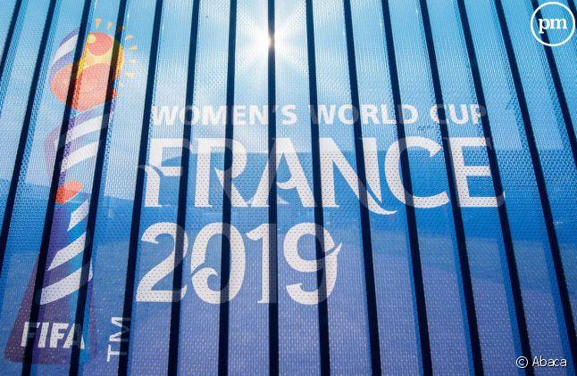 Le Mondial féminin de foot se déroule jusqu'au 7 juillet prochain en France