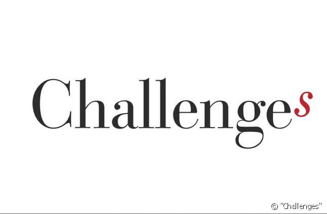 """""""Challenges"""""""