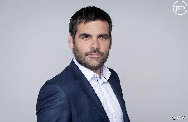 Matthieu Lartot