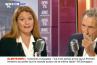 """""""On peut arrêter l'interview là"""" : Accrochage entre Jean-Jacques Bourdin et Marlène Schiappa"""
