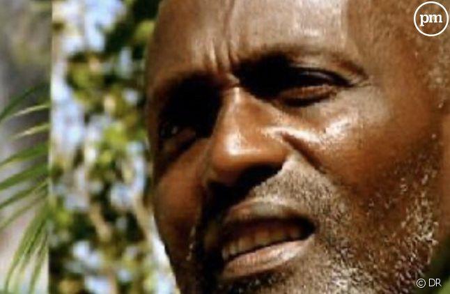 """Jean-Claude dans """"Koh-Lanta : Vanuatu"""""""