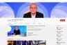 France Télévisions : Bientôt la fin des émissions disponibles en intégralité sur Youtube