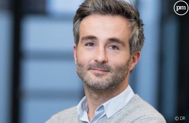 Sébastien Charbit