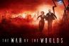 """""""La Guerre des Mondes"""" : La mini-série britannique de la BBC le 30 décembre sur TF1"""