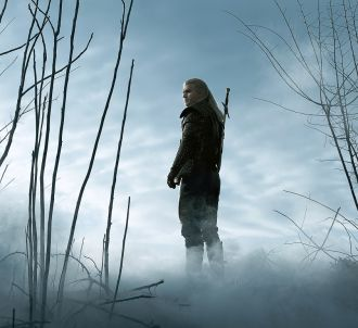 Bande-annonce de 'The Witcher' saison 1