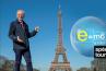 """""""E=M6"""" fête son 1.000e numéro le 1er mars sur M6"""