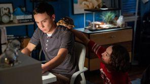 """""""Atypical"""" s'arrêtera sur Netflix après la saison 4"""