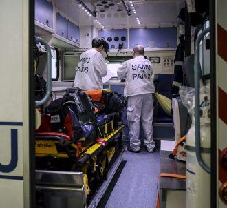 France 2 dédie une soirée aux personnels soignants le...