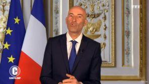 Attaque de Romans-sur-Isère : Un sketch de Nicolas Canteloup sur TF1 choque