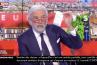 """""""Les frères Rapetou sont sortis !"""" : L'improbable coup de gueule de Pascal Praud contre l'Etat sur CNews"""