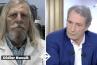 """""""Ca aurait été chaud"""" : Pourquoi Jean-Jacques Bourdin regrette de ne pas avoir interrogé Didier Raoult"""