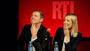 """RTL : Un incident technique interrompt """"La curiosité est un vilain défaut"""""""