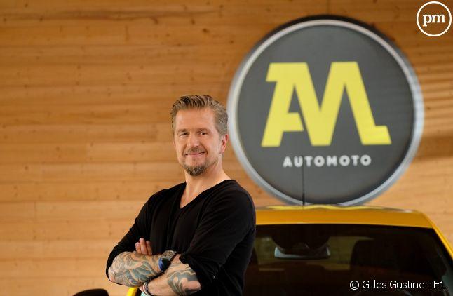 """""""Auto Moto"""""""