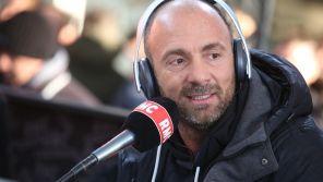 """RMC : Christophe Dugarry qualifie Messi d'""""autiste"""" et invite Griezmann à """"lui mettre une tarte dans sa gueule"""""""