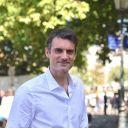 """Gil Alma participe à la saison 2 de """"Stars à nu"""" sur TF1."""