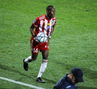 Maxime Saada évoque le retour de la Ligue 1 sur Canal+