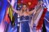 """& quot;  Amerika & # 039;  s Got Talent """"  : voormalig kandidaat voor de Franse editie reçoit un & quot;  Gouden zoemer """"  NBC-muur"""