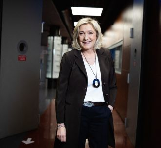 Pour Marine Le Pen sur France Inter, Eric Zemmour se...