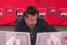 """""""Eh oh là !"""" : Nicolas Demorand hausse le ton pour faire taire Dominique Seux et Thomas Piketty"""