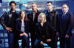 Stop aux séries américaines sur TF1 !
