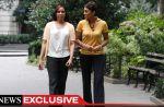 Affaire DSK : Nafissatou Diallo a aussi accordé un entretien à la télé américaine