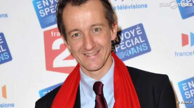 Christophe Barbier Net Worth