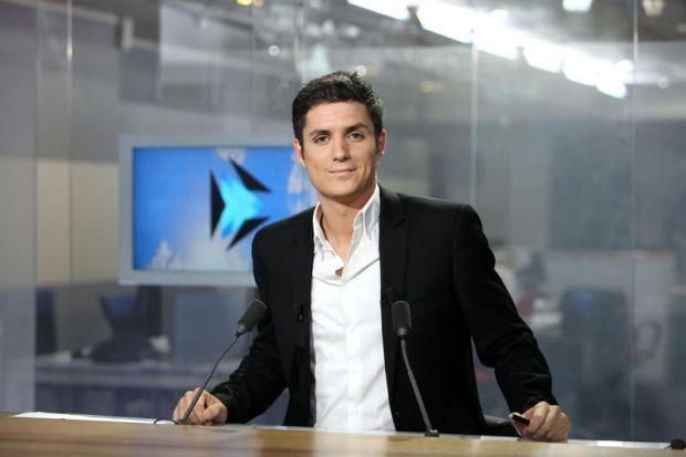 Jean-Baptiste Boursier