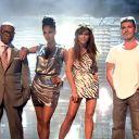 """Bande-annonce de 8 minutes pour """"The X Factor"""" US 2011"""